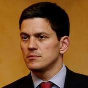 David Miliband is to visit Russia next week