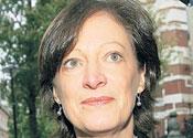 Baby P carer Sharon Shoesmith 'has post-traumatic shock'
