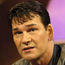 Widow: Swayze death was 'an animal of its own'
