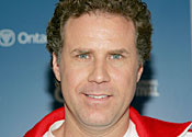 Will Ferrell to return to indie movies