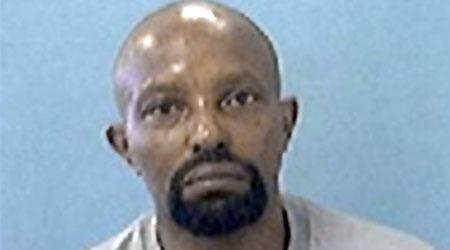 Rapist: Sowell has been convicted of rape