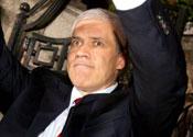 boris tadic serbia serbian president