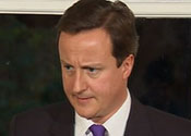 Cameron pledges future EU referendums