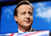 David Cameron to reveal new Euro stance