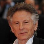 Polanski was accused of plying girl with drugs before forcing her into sex
