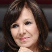 Arlene Phillips thinks Len and Craig should be separated