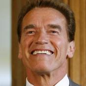 The Terminator film franchise is to be auctioned off