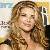 Kirstie Alley is to star in a reality TV series