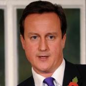 Cameron in new EU referendum pledge