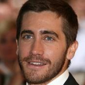 Jake Gyllenhaal for new Jones film?