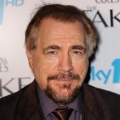 Brian Cox is in talks to star in Red