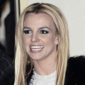 Britney Spears shaving her head was voted most shocking moment