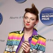 Elly Jackson of La Roux will perform with Heaven 17