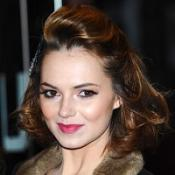 Kara Tointon said she would love to return to EastEnders one day