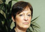 In Shock: Sharon Shoesmith