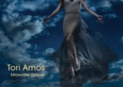 Midwinter Graces by Tori Amos