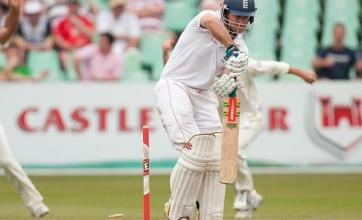 Honours even at Kingsmead