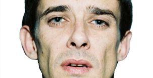 Christopher Morrissey
