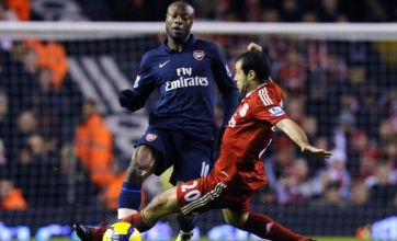 Arsenal may lose Gallas – Transfer Talk