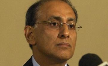 ICC chief promises DRS investigation