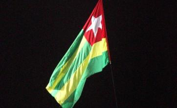 Togo team bus attacked – report