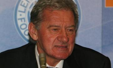 Mandaric charged with tax evasion