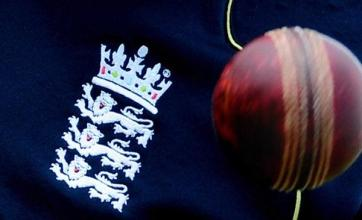 England confirm Pakistan games