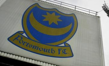 PFA urge Pompey owner to come out of the shadows