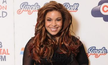 American Idol winner Jordin Sparks speaks out over Rihanna and Chris Brown fall out