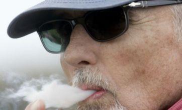Dennis Hopper 'ready to die'