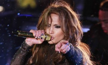 Jennifer Lopez says no to in vitro fertilisation