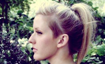 Ellie Goulding wins BBC Sound of 2010 list