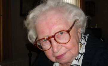 Nazi victim Anne Frank's last surviving helper Miep Gies dies aged 100