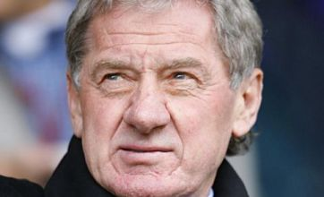 Ex-Portsmouth FC chairman Milan Mandaric on fraud charges