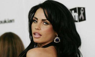 Katie Price to dump Celebrity Big Brother flirt Alex Reid?
