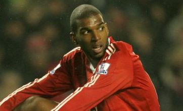 Babel back in Liverpool squad