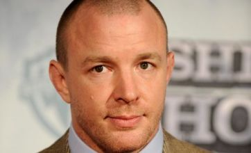 Guy Ritchie ditches Lobo for Sherlock Holmes 2