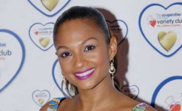 Strictly Come Dancing judge Alesha Dixon to be replaced by Liza Minnelli?