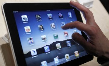 Apple iPad UK launch date in March – price, 3G launch and network still unconfirmed