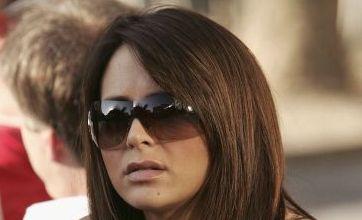 John Terry's lover Vanessa Perroncel will tell all