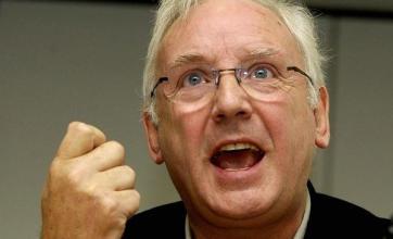 Waterman to pen UK Eurovision song