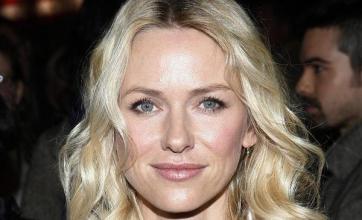 Naomi Watts joins Dream House film