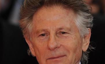 Judge sets hearing in Polanski case