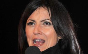 Davina set to follow Big Brother?