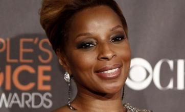 Mary J Blige to headline Essence