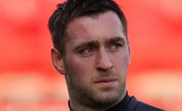 Soccer star 'attacked at taxi rank'