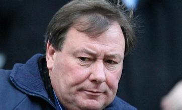 Storrie hopeful over Pompey deal
