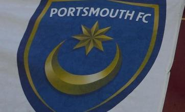 Portsmouth begin administration process