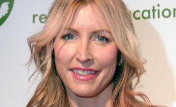 Heather Mills: I want Gordon Ramsay for my new reality show