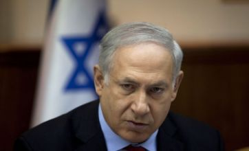 Israel says: Cripple Iran to stop its nuclear plans